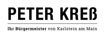 Peter Kreß